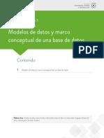 MODELOS DE DATOS.pdf