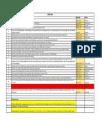 Das goldene ABC.pdf