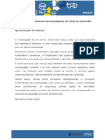 TEXTO 00 - Apostila do Curso.pdf