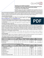 1_Prefeitura_Alto_Paraiso_GO_concurso_publico_2020_edital_001.pdf