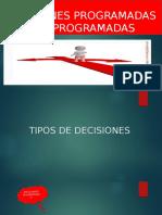 deciciones programadas y no.pptx