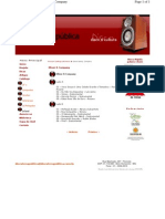 SALTIMBANCOS BAIXAR CD