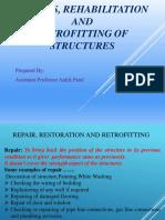 chapter-4repairrehabilitationretrofiiting-160813112134 (1).pdf