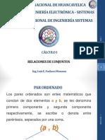 01 Relaciones de Conjuntos.pdf