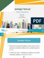 Tipologia_textual__texto_expositivo