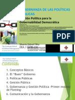 MACRO GOBERNANZA_DE_LAS_POLITICAS_PUBLICAS Y PRIMER MODELO definitivo (1)