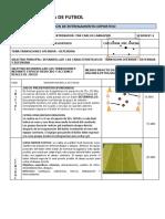 SESION SEIS, 17 DE AGOSTO.docx (1)