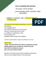IL GRINCH - copione luci.pdf
