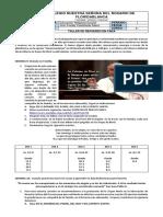 TR-ERE-08-20.pdf