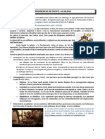 PERMANENCIA DE CRISTO--LA IGLESIA.pdf