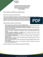 u1_act6_pla_tra_est (1)