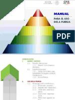Manual_para_el_uso_de_la_fuerza_2017.pdf