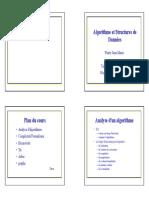 www.cours-gratuit.com--CoursAlgorithme-id2354 (3).pdf