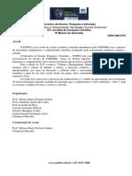 anais-enpex-2015.pdf