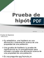 1-Prueba de Hipotesis (1).pptx
