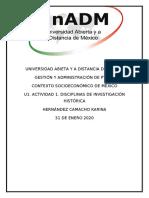 CSM_U1_A1_KAHC.docx