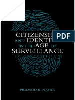 [Pramod_K._Nayar]_Citizenship_and_Identity_in_the_(BookZZ.org) (1).pdf