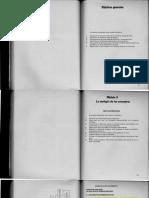 Logica filosofica part2.pdf