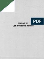Matematicas 1 part2.pdf