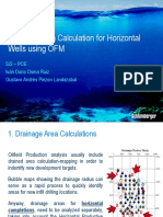 Drainage_Area_Calculation_for_Horizontal_Wells_using_OFM_(Intouch)
