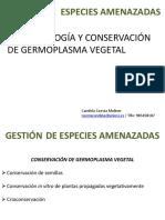 Fis_T01_Biotecnología y Conservación de Germoplasma Vegetal