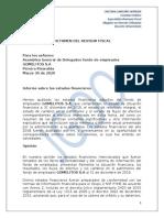 DICTAMEN REVISOR FISCAL.pdf