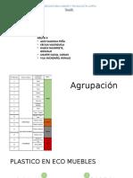 Agrupación.pptx