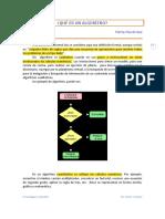 1-Qué_es_un_algoritmo