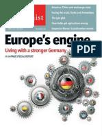 The_Economist_2010-03-13