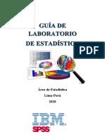 GUÍA+DE+LABORATORIO1+FINAL+(1)