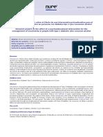 Dialnet-EfectoDeLaIntervencionPsicoeducativaReconociendome-7135654