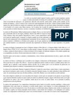 001-GUIAS DE REPASO PRIMER PERIIDO ARTISTICA 7