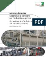 flyer-ceramic-industry.pdf