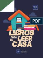 libros-para-leer-en-casa.pdf