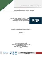 simulacion Quesos cifuentes.pdf