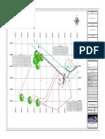 ACAD-LEVANTAMIENTO LINDERO-LOTE 6-CH2 RINCONES ACUARELAS.pdf