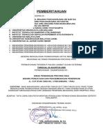 99270-PUBLISPERSYARATANBEASISWA