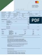 0000182041.23-04-20.pdf