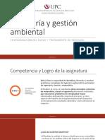 IN218 S05 Contaminación del suelo (MOR) (1)