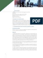 DOCUMENTO DE APOYO DETERMINACIÓN DEL ALCANCE DEL SGC