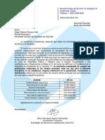 Carta COVID-19 Siquinalá.pdf