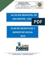 incentivos.pdf