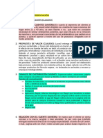 INFO PRESENTACION TALLER 1.docx