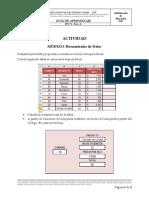 A01_EA.pdf