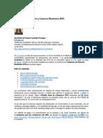 Tendencias e_comerce y comercio electrónico 2019.pdf
