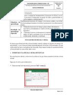 G04_EI(40).pdf