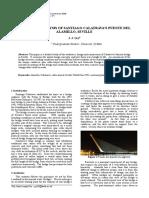 alamillo bridge seville.pdf