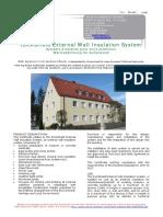 IAB100355.pdf