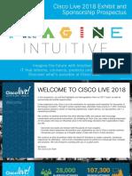 cisco-live-us-2018-partner-prospectus