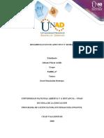 contextualización tarea 1.docx